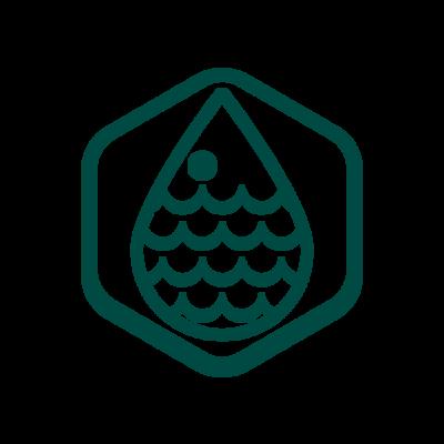 Logo-aire-aquatique