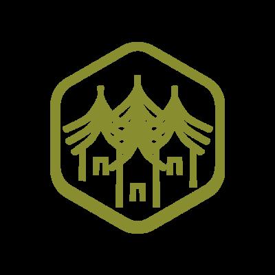 Logo-village-scott