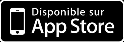 Application Apple